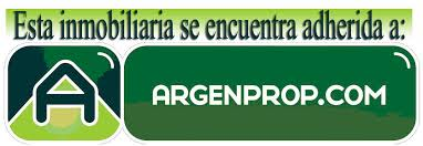 Adheridos a Argenprop
