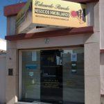 casacentral
